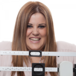 Channel 9 News:  the benefits of weight loss surgery
