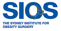 Weight Loss Surgery Sydney